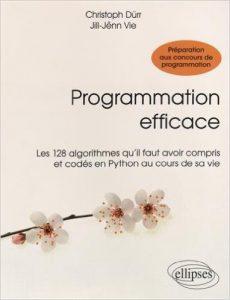 algorithmique 3eme edition cours avec 957 exercices et 158 problemes